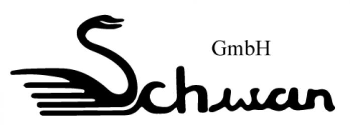 Schwan GmbH
